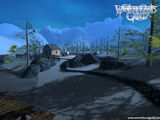 Winterheart's Guild (video game)