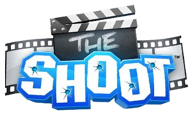 275px-The Shoot