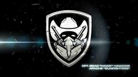 Medal of Honor Single-Player E3 Trailer