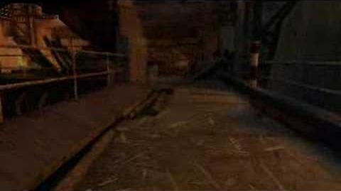 Nuclear Dawn Teaser 1 - Still Beating