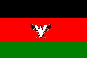 File:Republichatayflag.JPG