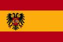 Nueva Bandera española
