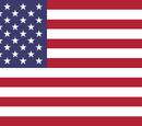Elecciones presidenciales de Estados Unidos de 2020 (Gran Panamá)