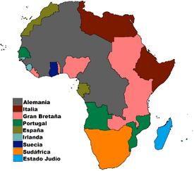 RepartoDeAfrica2035
