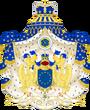 JaedenCuentaCuentos Escudo Heráldica Europa