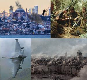 Guerra-Independencia-Europa
