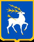Escudo Republica del Don