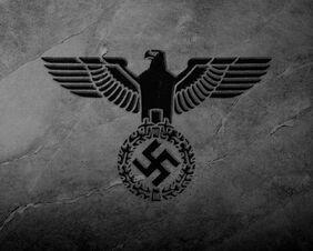 Swastika-third-reich-hakenkreuz