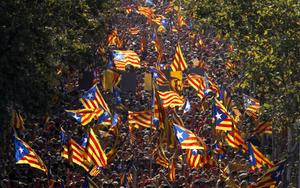 Batalla de Barcelona