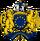Escudo Emperador de Europa (GP)