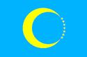 Bandera Kazajistán (GP)