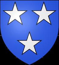 MonarcasupremoNexus