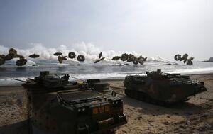 Batalla de Al Gaydah