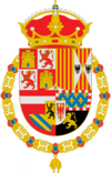 New Coat Spain