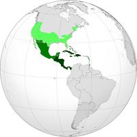 Panamá (Gran Panamá)