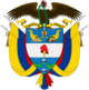 220px-Coat of arms of Colombia.png