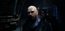 Kane en 2077