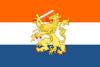 Bandera Benelux (GP)