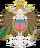 Escudoimperioamericano