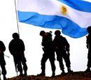 Operación Azul (GGS)