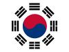 Flag of Second Korean Empire