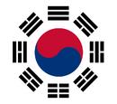 Segundo Imperio coreano (Gran Panamá)