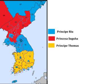 Referendum coreano de 2044