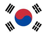 Republica unida de Corea (Un futuro distinto para el mundo)