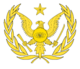 Escudo de Corea Galáctica