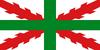 Bandera Iberia