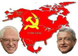 Americacomunista