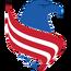U.S. Republicrat Party logo (GP)