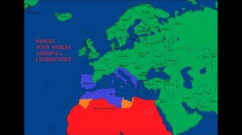 """Future of Europe Season 2 Episode 4 """"The Tri-Power Alliance?"""""""