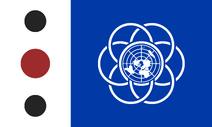 UNPhobosDeimos-Flag