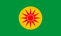 Assam-Flag