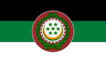 Cydonia-Flag