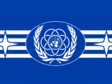 United Nations Space Administration