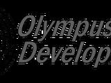 Olympus Development