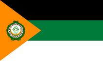 UMR-Flag