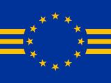 European Federal Union