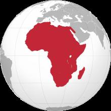 File:UAR Wikipedia Style Map-0.png