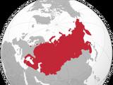 New Soviet Union