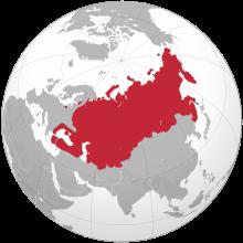 File:NSU Wikipedia Style Map.png