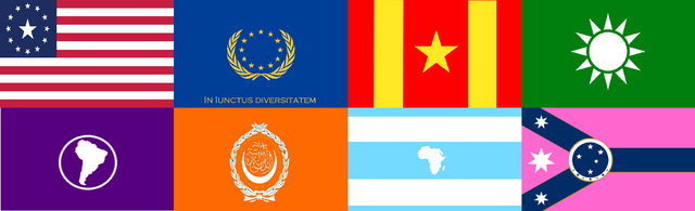 File:Great Unifiers MegaFlag.png