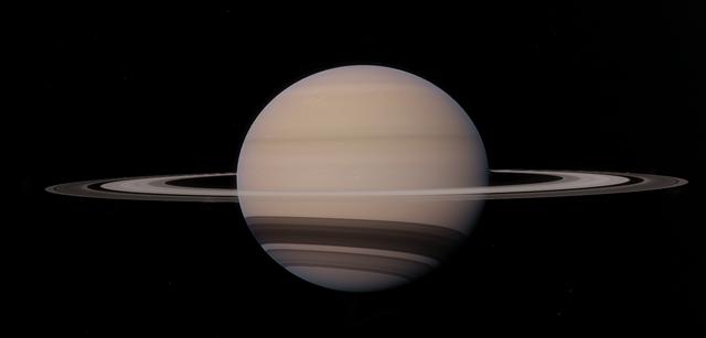 File:Saturn Thumbnail.png