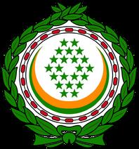 UMR-Seal