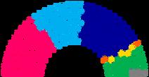 US-Senate-2110