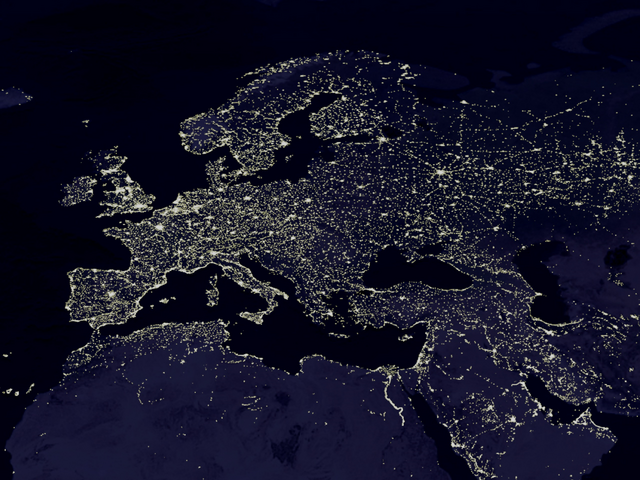 File:Europe and Night.png