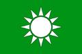 AEDU-Flag