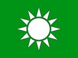 Asian Economic and Defense Union